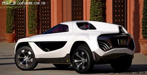 prototip-automobil-salon-auto-interesant-4