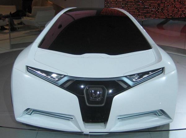 prototip-automobil-salon-auto-interesant-5