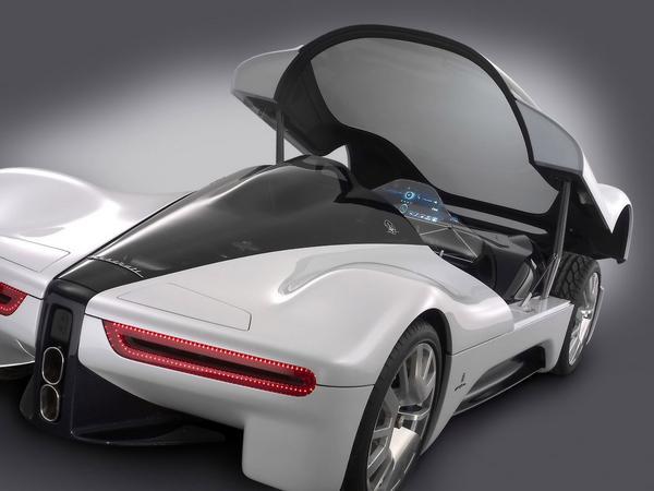 prototip-automobil-salon-auto-interesant-6