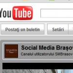 social-media-brasov-canal-youtube-150x150
