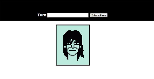turn-name-into-face-fata