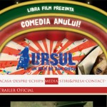 ursu-comedie-film-romanesc-2011-interesant