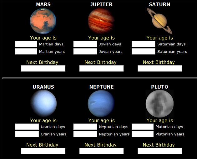 varsta-alte-planete-exploratorium-website-interesant