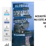 Antilia cea mai scumpa casa - india