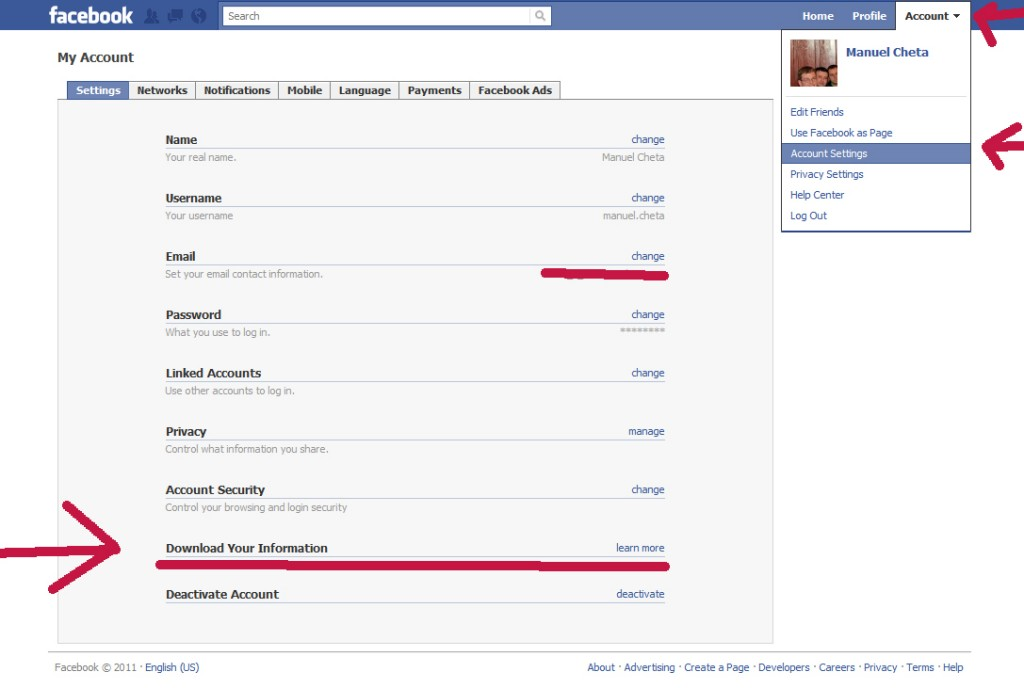 back-up-date-facebook-download-cum-sa