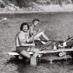 bogdan-dascalescu-cupluta-aventura-pe-apa