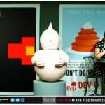devo-videoclip-interactiv-interesant