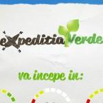 eftimie-expeditia-verde