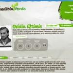 expeditia-verde-eftimie-ovidiu-brasov-campanie-csr