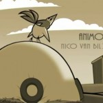 hard-boiled-chicken-animatia-duminica-animation-works