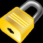 protejeaza viata digitala