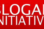 logo-blogalinitiative-chinezu-150x100