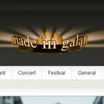made-in-galati-meneopo-pioneza-dintre-fese-site-informativ