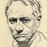 portret-scris-de-mana-john-sokol-1