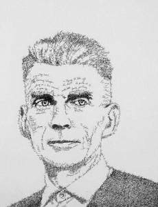 portret-scris-de-mana-john-sokol-2