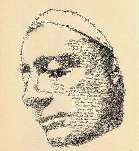 portret-scris-de-mana-john-sokol-3