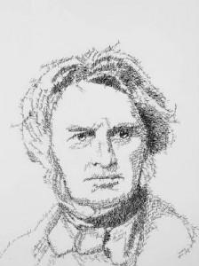 portret-scris-de-mana-john-sokol-4