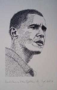 portret-scris-de-mana-john-sokol-5