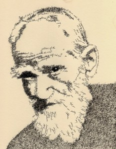 portret-scris-de-mana-john-sokol-6
