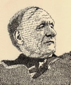 portret-scris-de-mana-john-sokol-7