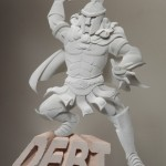 sculptura-hartie-arta-calvin-nicholls-1