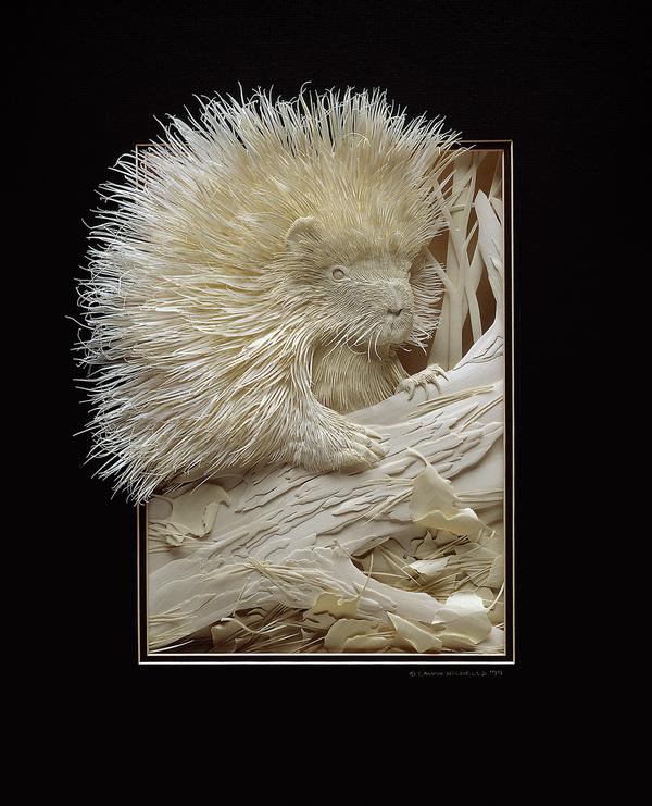 sculptura-hartie-arta-calvin-nicholls-2