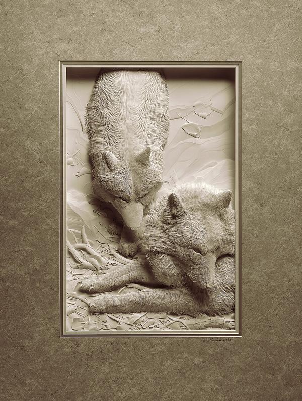sculptura-hartie-arta-calvin-nicholls-3