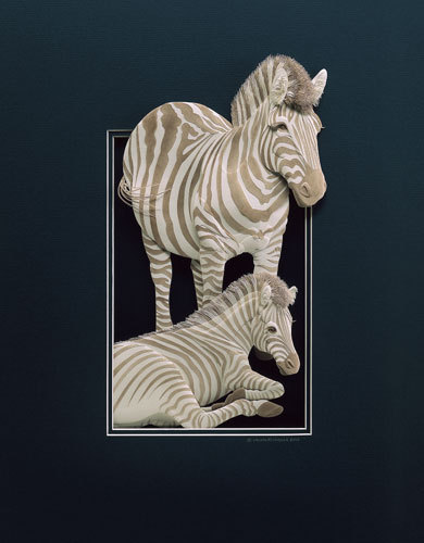 sculptura-hartie-arta-calvin-nicholls-4