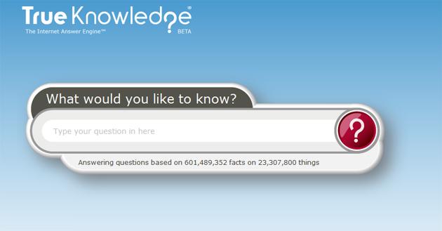 true-knowledge-website-informativ
