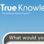 true-knowledge-website-intrebari-raspunsuri-interesant