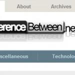 website-interesant-afla-diferenta-difference-between