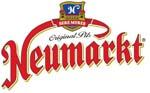 Neumarkt logo1