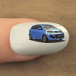 Picanto-Nail-Art-Animation-film-stop-motion-unghii