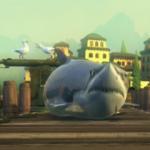big-catch-animatie-3d-moles-merlo