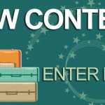 blog-contest-150x150