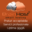 brainhost concurs 125x125