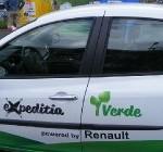 expeditia verde eftimie lets do it romania