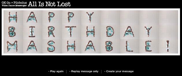 happy-birthday-mashable