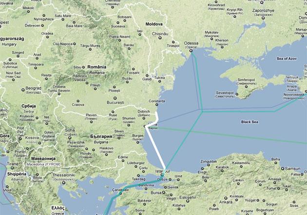 harta interactiva cabluri submarine greg geekaresexy