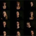 local-vocal-accapella-90-song-medley-mix