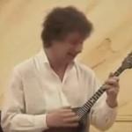 melodie balalaika Alexei Arkhipovski
