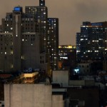 mindrelic manhattan in motion film time lapse