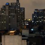 mindrelic manhattan in motion film time lapse