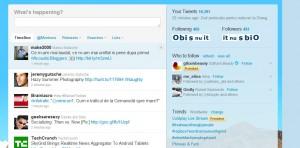 obisnuit-experiment-twitter