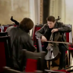 stjepan-hauser-sulic-muzica-violoncel-michael-jackson