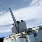 time-lapse-video-naveta-spatiala-discovery-atlantis