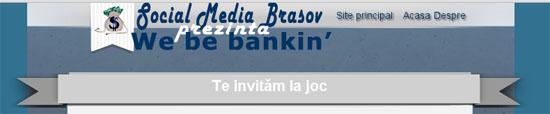 we-be-bankin joc online