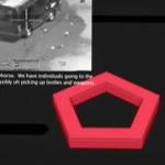 wikileaks infografic video despre dezvaluirea unor secrete militare