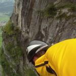 wingsuit basejump shane murph