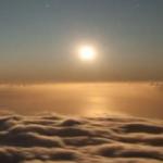 Christoph-Malin-time-lapse-insulele-canare-film-vimeo